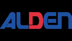 logo_alden